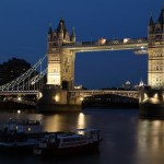 lankytinos-vietos-londone-tower-bridge01