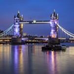 lankytinos-vietos-londone-tower-bridge02