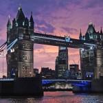 lankytinos-vietos-londone-tower-bridge03