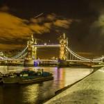 lankytinos-vietos-londone-tower-bridge04