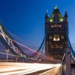 lankytinos-vietos-londone-tower-bridge05