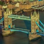 lankytinos-vietos-londone-tower-bridge06