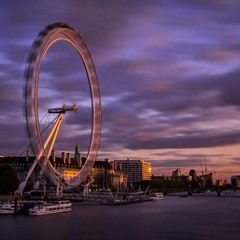 londonas3