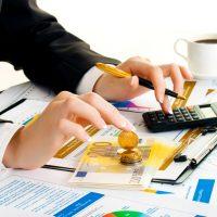 Finansinė pagalba visiems rimtiems ir patikimiems