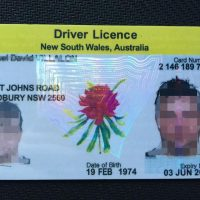 Buy driving license,ids, Whatsapp : +27603753451 passports, diplomas,Citizenship